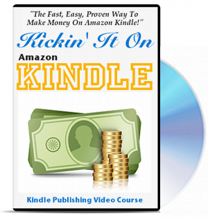 Buy Kickin It On Kindle